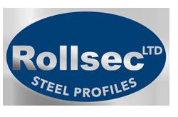 RollSec, RollSec